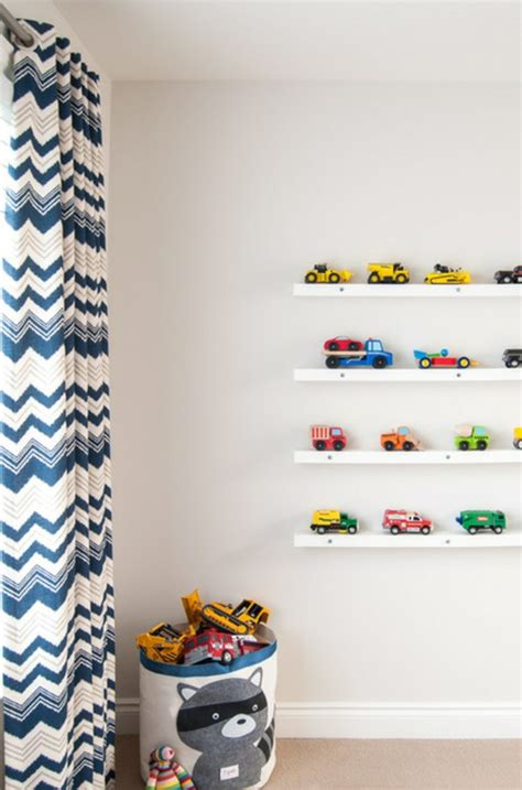 kinderzimmer dekorieren ideen kinderzimmer einrichten und dekorieren 20 kreative ideen
