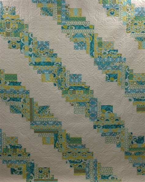 Pantographs Quilting by Pantographs Ginabeanquilts