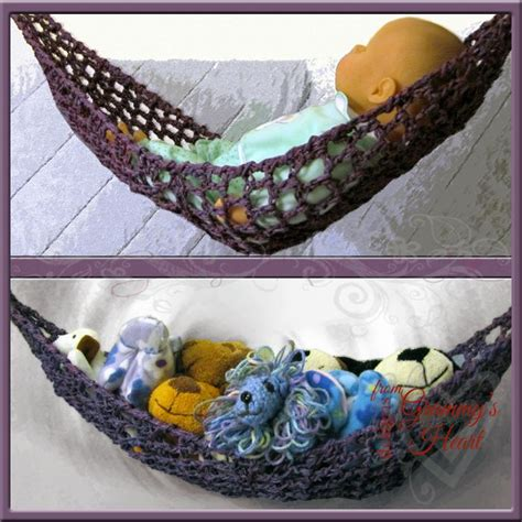 Doll Hammock by A Hammock But It S So Much More Than A Hammock From