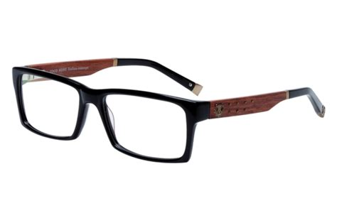 coco song coco song dream on eyeglasses free shipping go optic com