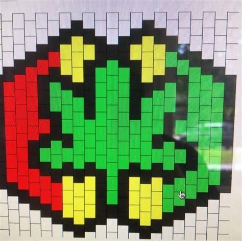kandi pattern maker ipad 214 best images about to make kandi mask on pinterest