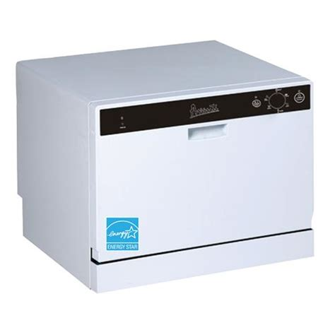 avanti dw6w portable countertop dishwasher 6 pre