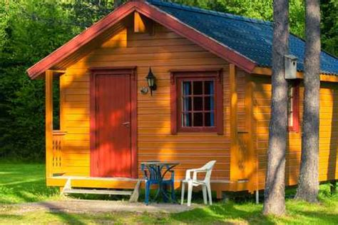 Tiny Houses For Rent Near Me by Cabins And Cottages In Texas Texas Cabin Rentals
