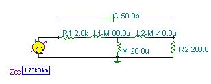 tina coupled inductors coupled inductors