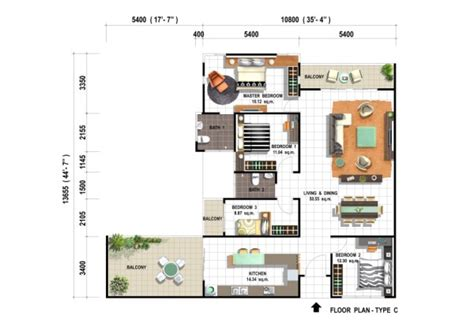 dua residency floor plan photo dua residency floor plan images dua residency