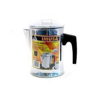 Sharp Coffee Maker 1 5 Liter Hm80l amazoncom coffee tea espresso appliances small appliances