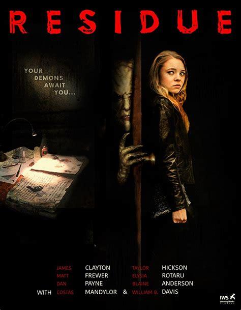 film online subtitrat 2017 escape room 2017 filme online subtitrat 238 n rom 226 nă