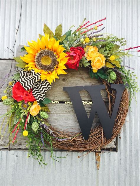 best 25 wreaths ideas on pinterest spring wreaths spring wreath diy best 25 spring wreaths ideas on