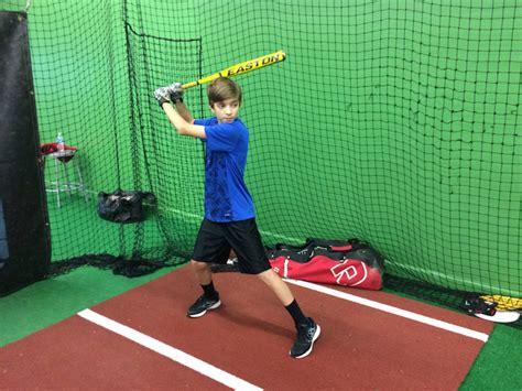 biomechanics of baseball swing biomechanics baseball softball lessons naperville il 226