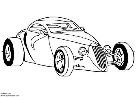 imagenes de carros para colorear chidos archivos dibujos de autos disegno da colorare aluma coup 233 cat 5434