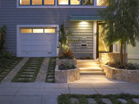 berania garage lighting design garage cool photos of outdoor recessed lighting for garage