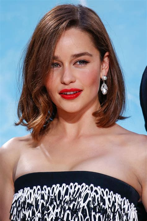short bob hairstyles celebrities 2016 lively celebrity bob hairstyles to try now hairstyles