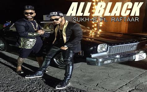 bohemia and sukhe latest song 2016 3gp mp4 hd video download new song sukhe 2016 mp3 newhairstylesformen2014 com