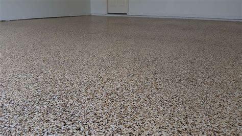 garage flooring in sarasota fl epoxy floor coatings