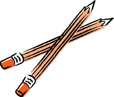 clipart image pencil clip free clipart images 2 cliparting