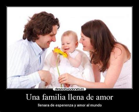 familia amorosa una familia amorosa related keywords una familia amorosa