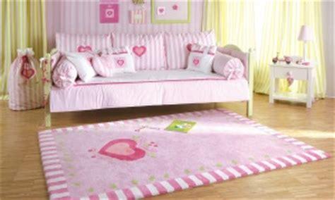 tappeti imbottiti per bambini camerette per neonati camere per bambini