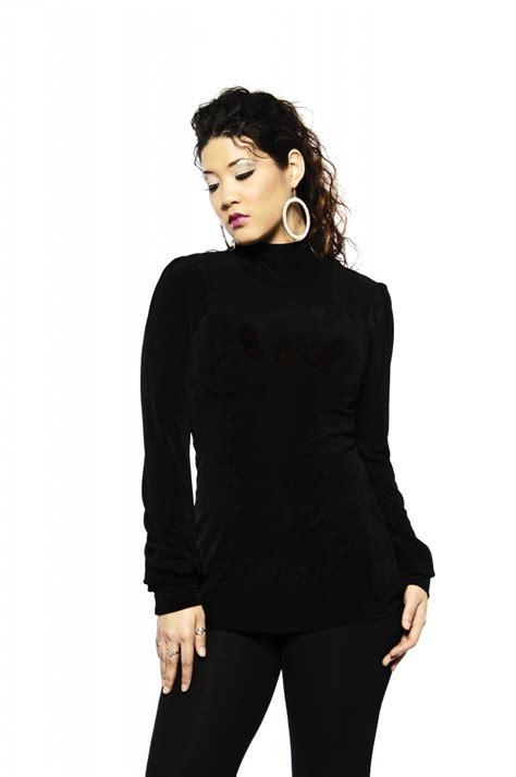 Discography Tessanne Chin | discography tessanne chin newhairstylesformen2014 com