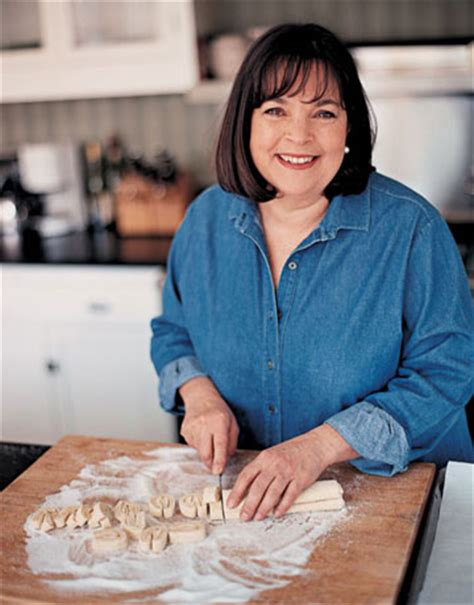 ina garten barefoot contessa dinner parties table size barefoot contessa ina garten
