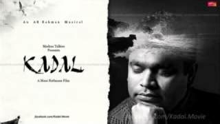 ar rahman nenjukulle mp3 download a r rahman nenjukulle full song видео из игры майнкрафт