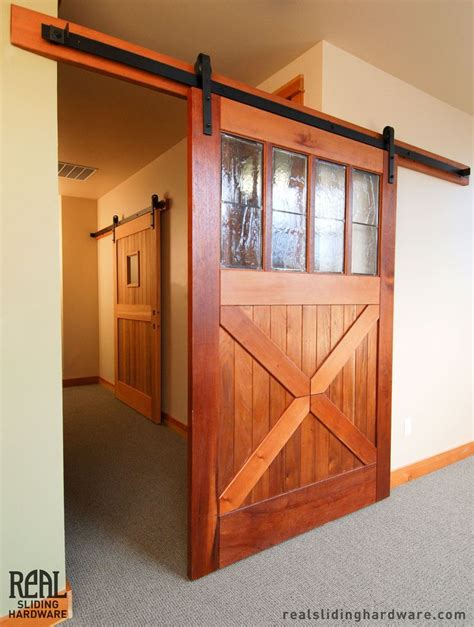 Custom Sliding Barn Doors Real Sliding Hardware Custom Barn Doors Call Us For Custom Quote 800 694 9577 Http Www
