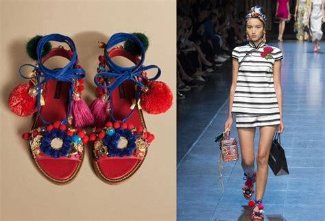 Harga Dolce Gabbana Shoes kontroversi sendal budak dolce gabbana zackylicious