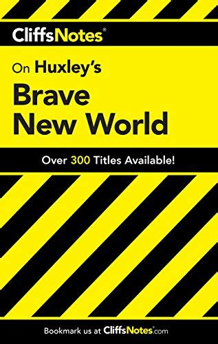 theme of religion in brave new world brave new world by aldous huxley hubpages