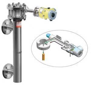 honeywell pressure transmitter wiring diagram rectifier