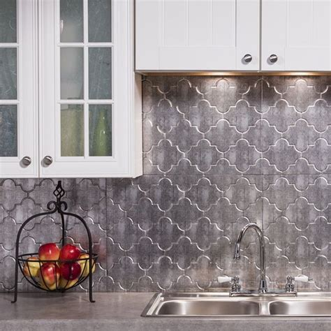 kitchen wall backsplash panels best 25 backsplash panels ideas on tin tile