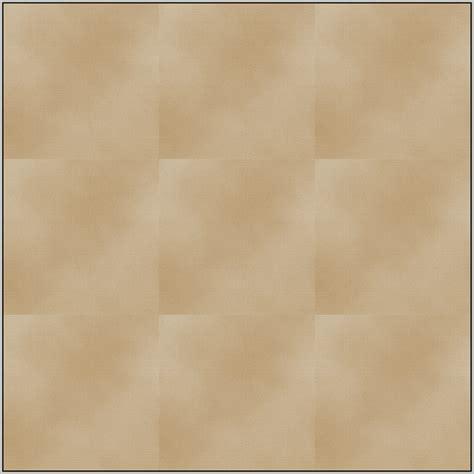 Photoshop Tile Image tiling image photoshop