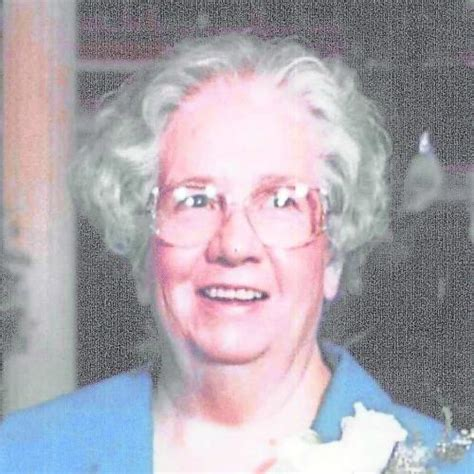 kathryn jenkins obituary powell tennessee legacy