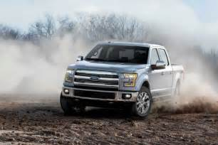 ford truck colors 2017 ford 174 f 150 truck photos colors 360