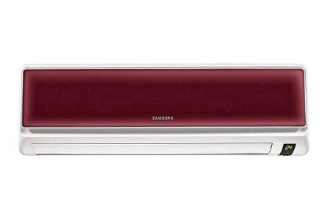 lg split ac capacitor price in india samsung split ac capacitor 28 images samsung air heating and air hvac equipment for sale