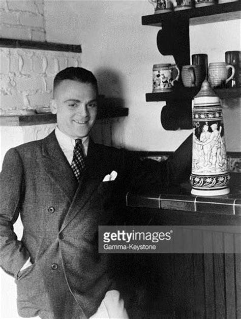 gents haircut charleston sc 17 best images about cagney on pinterest vineyard jean