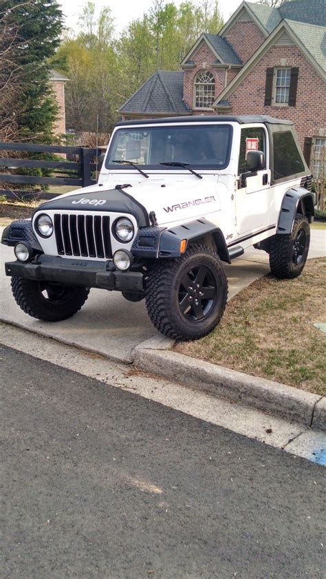 Jeep Consumer Reviews 2014 Jeep Wrangler Consumer Discussions Edmunds Auto