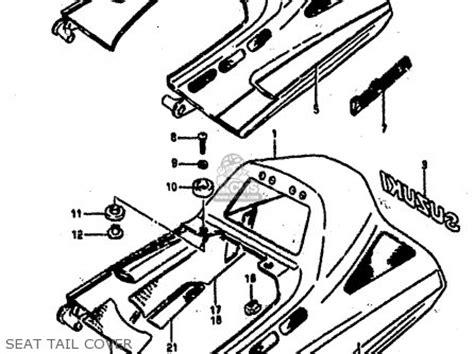 1986 yamaha golf cart wiring diagram 1986 wiring diagram