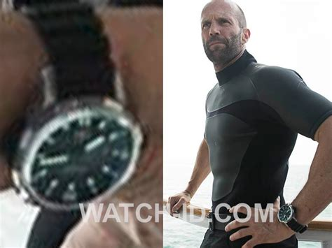 film online gratis subtitrat jason statham the mechanic jason statham watch online robocop film