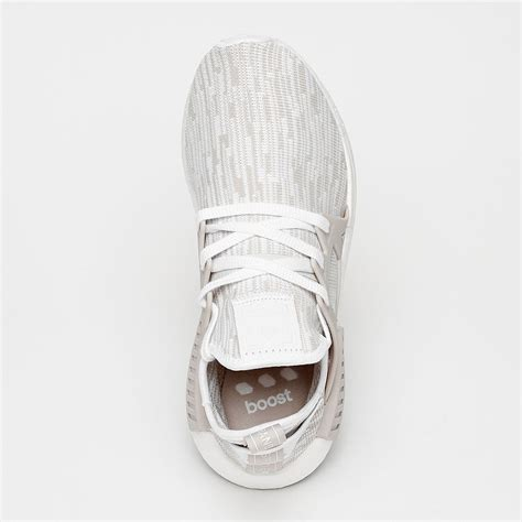 Adidas Nmd Xr1 Grey 100 Original Sneakers adidas nmd xr1 pearl grey bb2369 sneakernews
