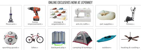 home design products jobs jcpenney online applications ideas fill out a kmart