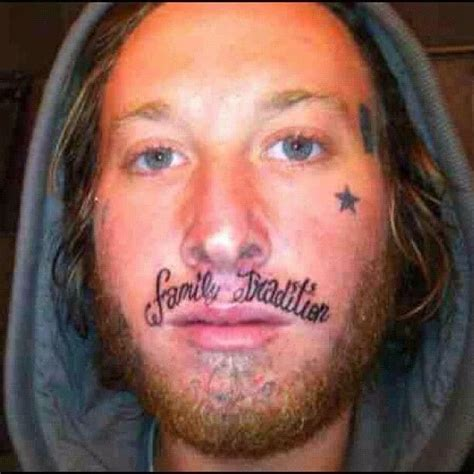 tattoo photo fail 40 ridiculous tattoo fails that are so bad they re hilarious