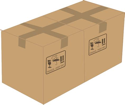 Sale Packing packing boxes for sale as a business enterprise