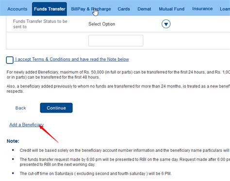 net banking with hdfc bank how to activate and use banking