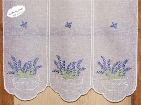 tessuti tirolesi per tende tende tirolesi tende tenda tirolese lavanda h 180cm