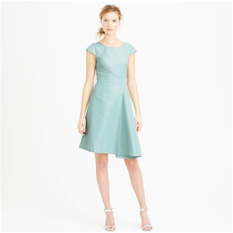 Best Wedding Dresses From J Crew Snippet Ink Best Wedding Dresses From J Crew Snippet Ink