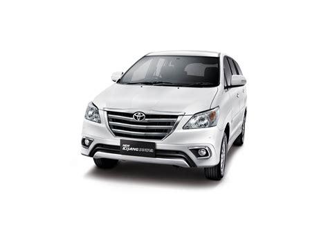 Mesin Innova Diesel innova baru 2014 autos post