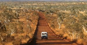 In Australia Tips For Driving In The Kimberley Australian Geographic