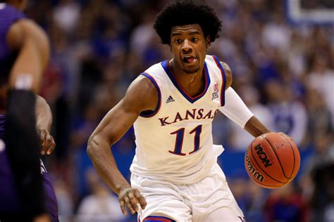 Positioner Kaonsat V 3 5 things kentucky must do to beat kansas and stay in the hunt for a 1 seed kentucky sports radio