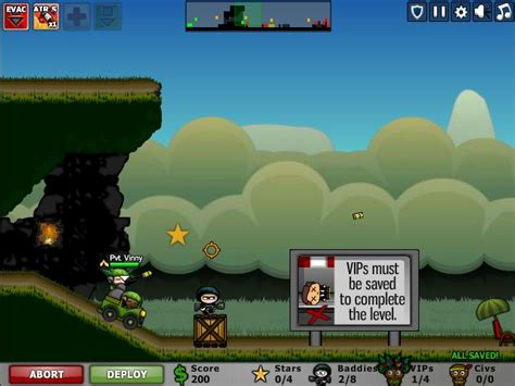 city siege 6 city siege 3 jungle siege hacked cheats hacked free