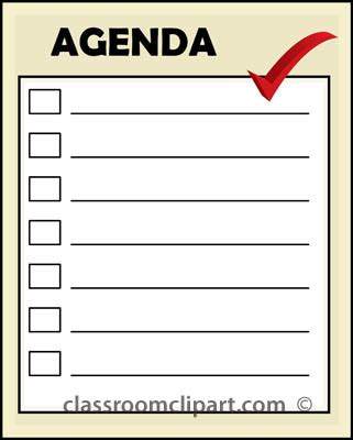 Does Class C Misdemeanor Show Up Background Check Office Agenda 22 Classroom Clipart