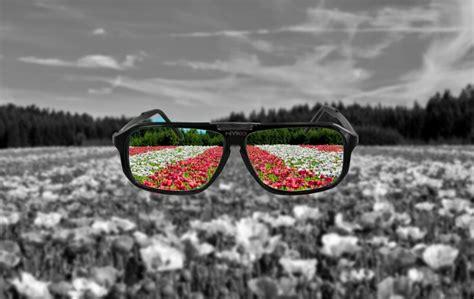 fotos en blanco y negro con algo de color 191 ves la vida en blanco y negro o disfrutas de toda la gama